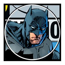 010_Batman.png