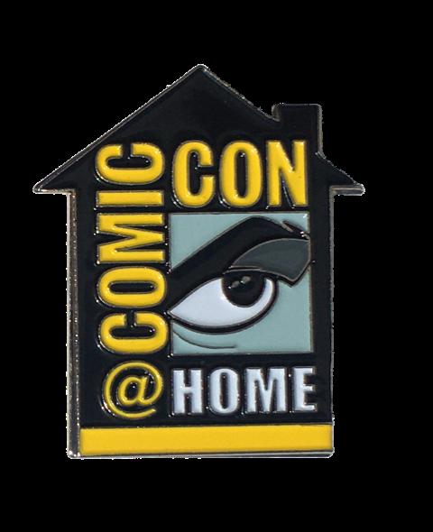 AT HOME PIN PIN.CC@HOME W_O DROP.png
