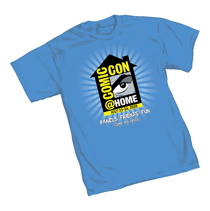 AT-HOME-SHIRT-FOR-WEB-SHT.2020--CCM@HOME.png