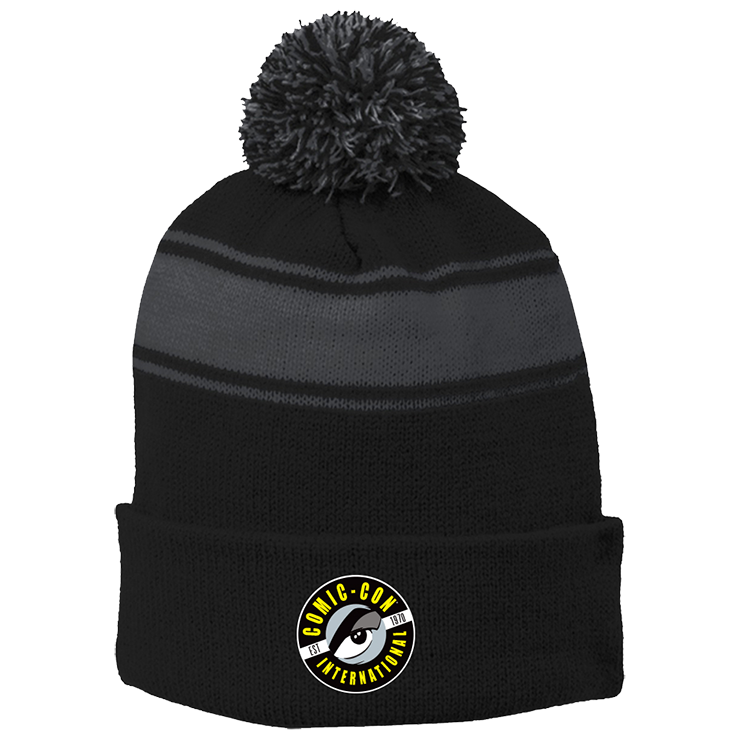 Beanie-102820-Toucan.png