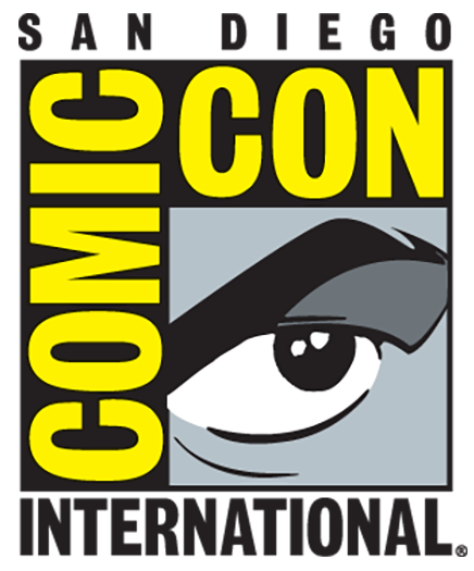 Comic Con International San Diego