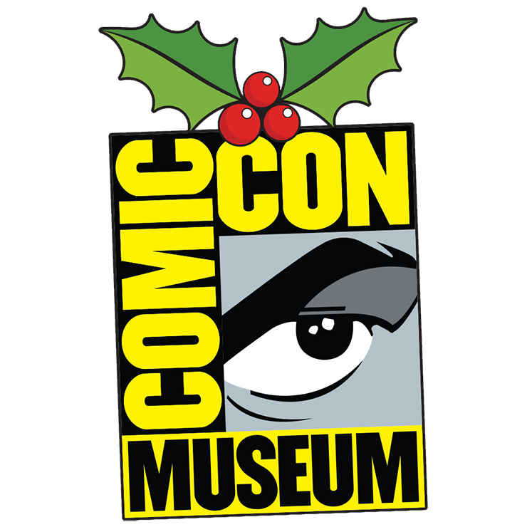 CCM-Holiday-Pin-toucan.png