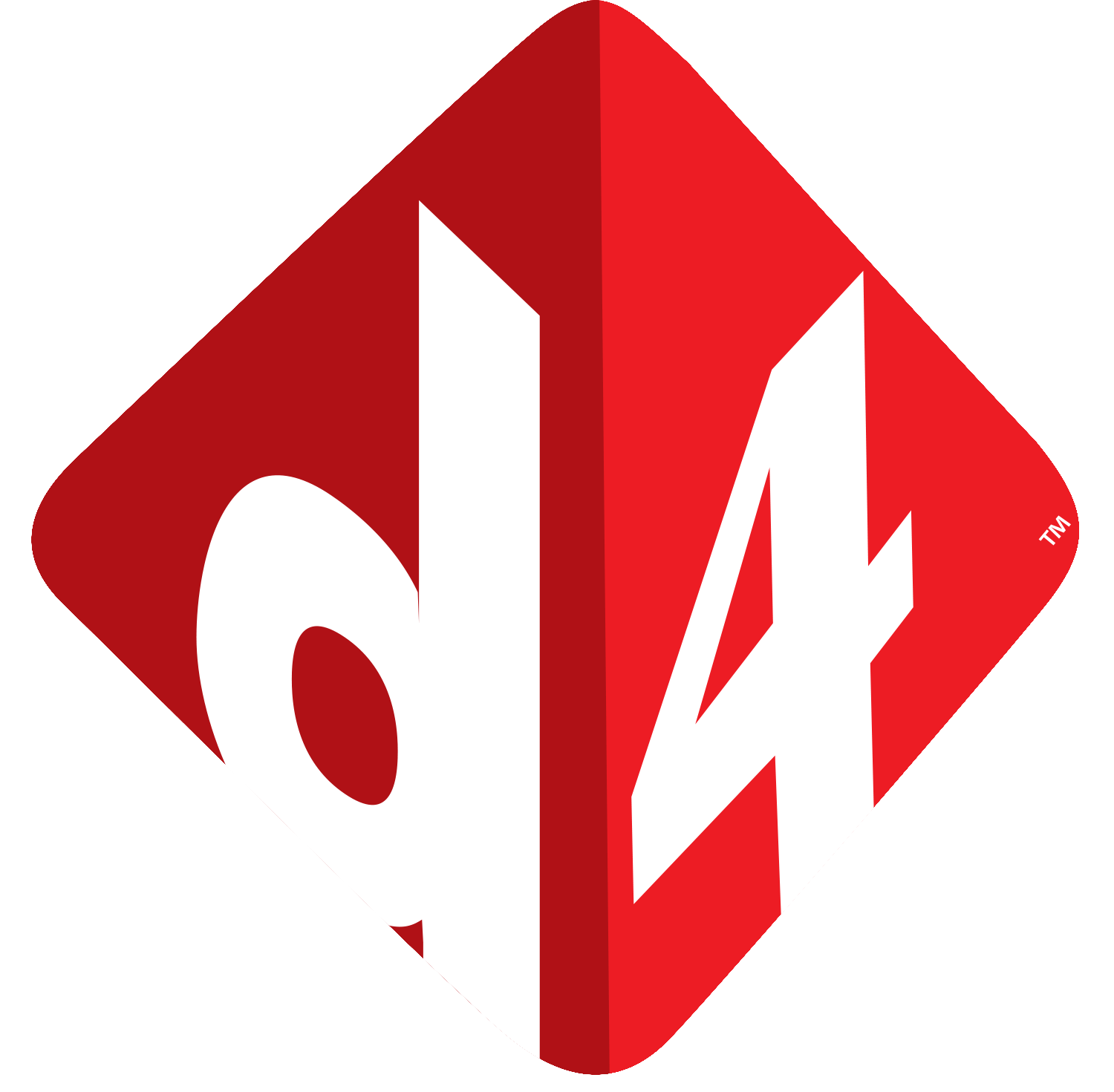 D4-TM-red.png