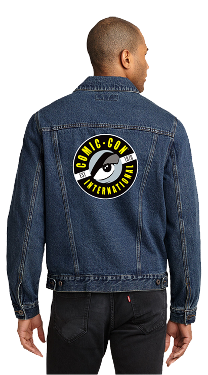 Denim-Jacket-102820-Toucan.png