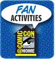 Fan Activities
