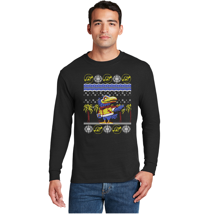 Holiday-Sweater-LS-Tee-102820-Toucan.png
