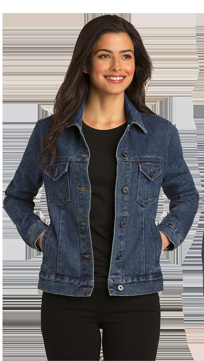 Ladies-Denim-Jacket-102820-Toucan-V2.png