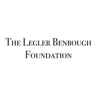 Legler logo