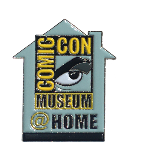 MUSEUM AT HOME PIN PIN.CCM@HOME W_O DROP.png