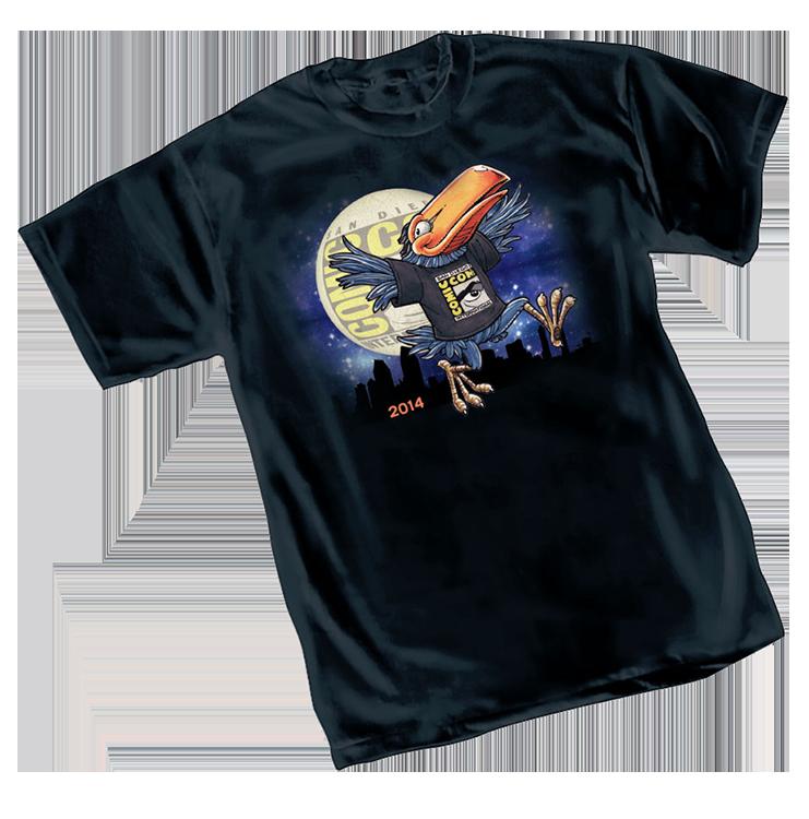 Moonlight-Toucan-2014-Merch-Launch-093020.png
