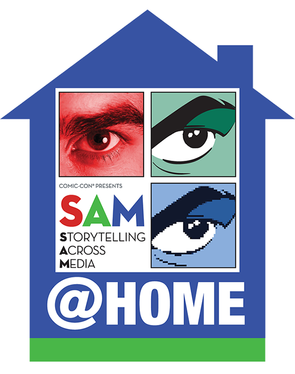 SAM@Home_Logo_ms.png