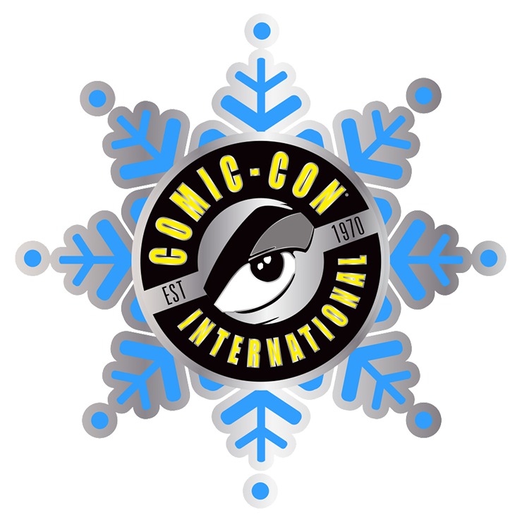 Snowflake-pin-102820-Toucan.png