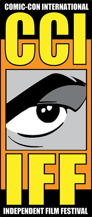 cci-iff_logo_740.png