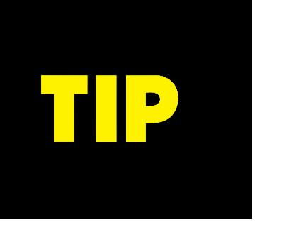 cci2016_toucantip_slider_tip.png