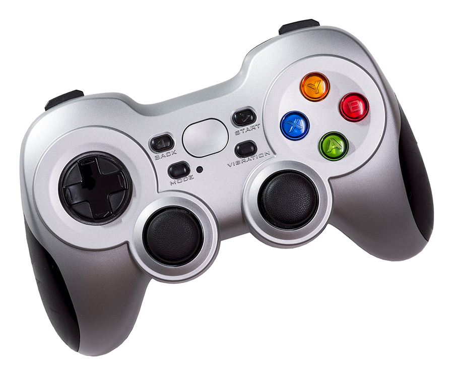 cci2017_gamecontroller.png
