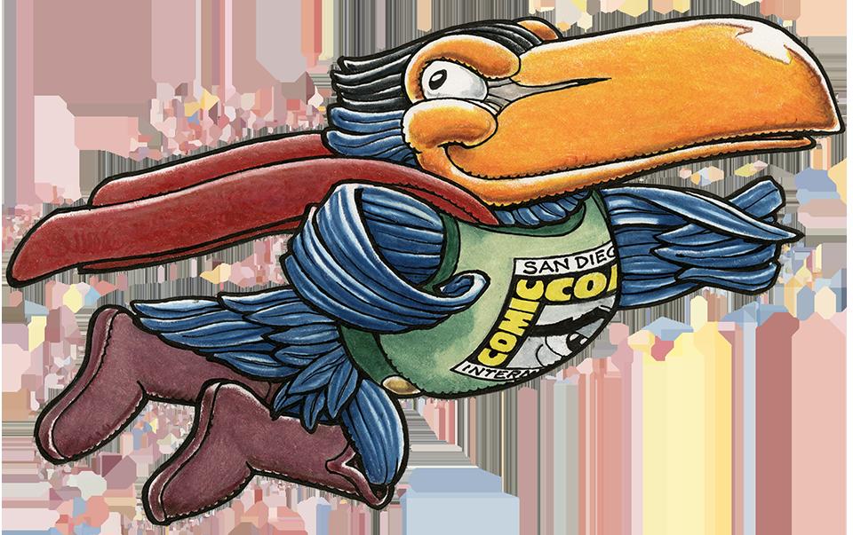 cci2017_toucan_flying_v2_mdslider.png