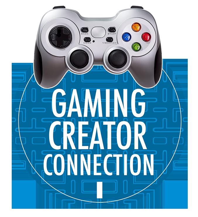cci2018_gamingcc_mds.png