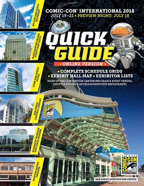 cci2018_quickguide_cover.jpg