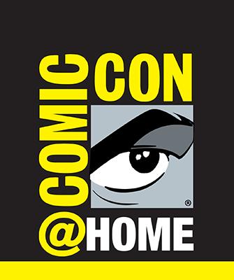 cciathome_logo.png