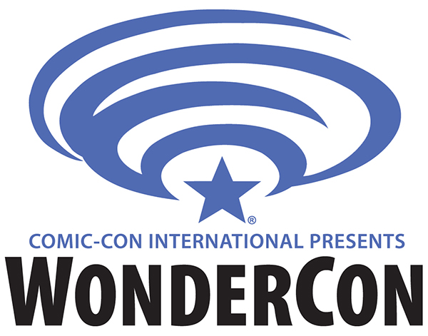 Comic-Con International Presents WonderCon 2016, March 25–27, Los Angeles Convention Center