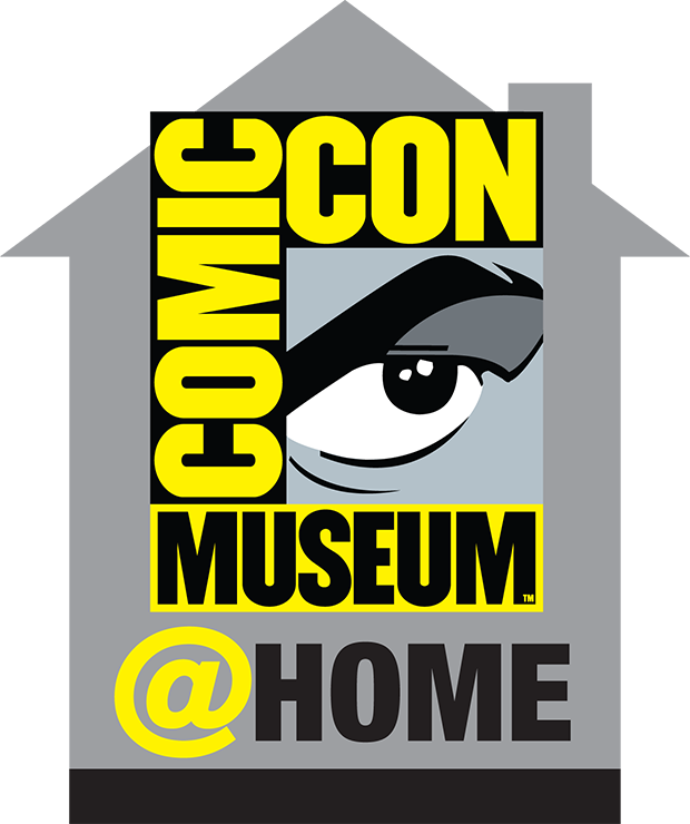 SDCC San Diego Comic Con 2016 STAR TREK 50th Souvenir Book Event /& Quick Guide