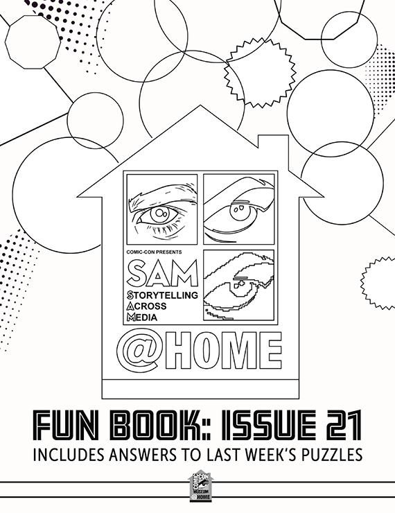 ccm_funbook021_cover.jpg
