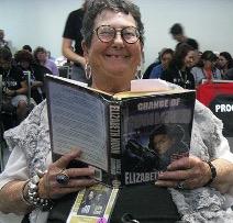 Margaret B.