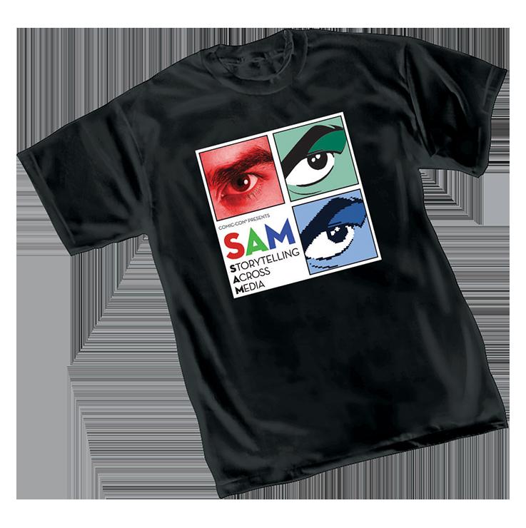 SAM Merchandise
