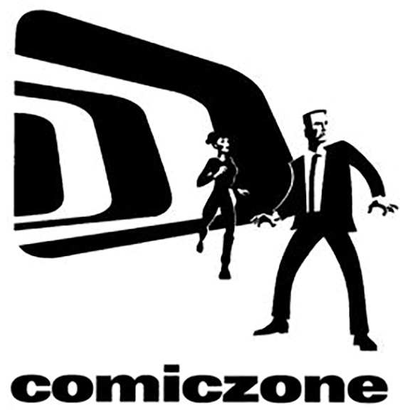 2017 Will Eisner Spirit of Comics Retailer Award Nominations