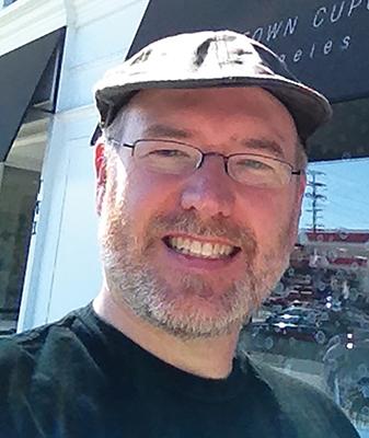 CCI-IFF Judge Sean Rourke