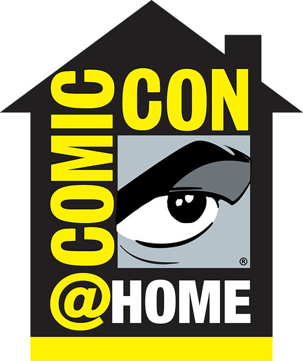 ANGORA Porte cl/és Super Cousin Comics