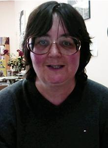 Kathy Bottar