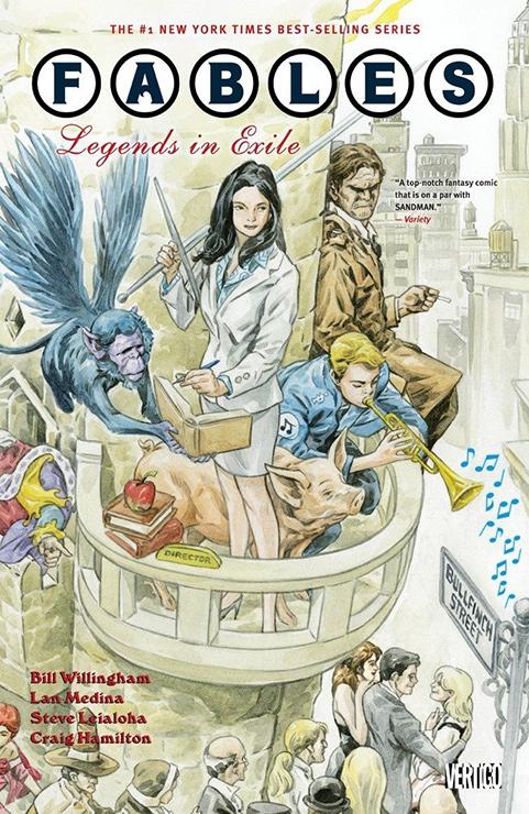 Comic-Con Graphic Novel Book Club