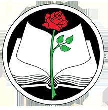 Bud Plant logo