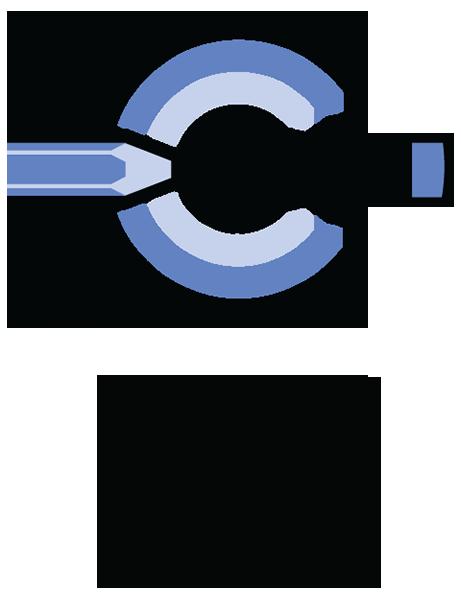 WonderCon Anaheim Comic Creator Conn