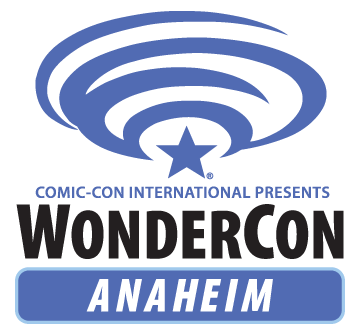 WonderCon Anaheim Registration Upda