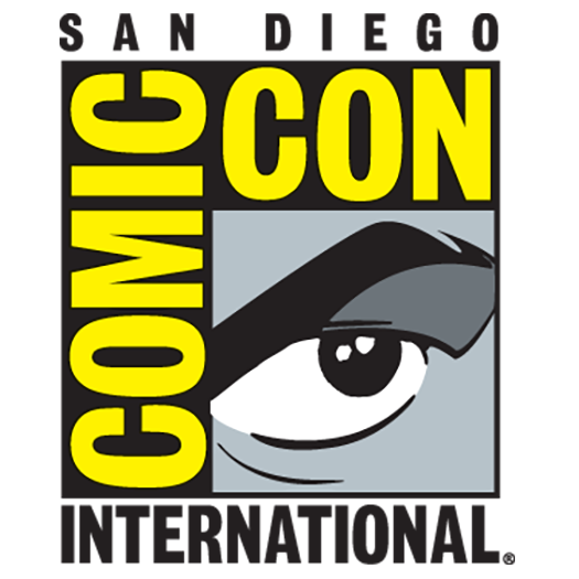 San Diego Comic Con 2020 Events.Badge Info Comic Con International San Diego