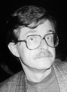 Archie Goodwin