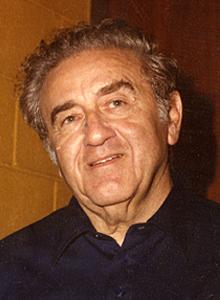 Jerry Siegel