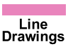 Information on Line Drawings