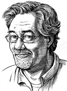 Denis Kitchen