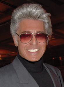 Jim Steranko