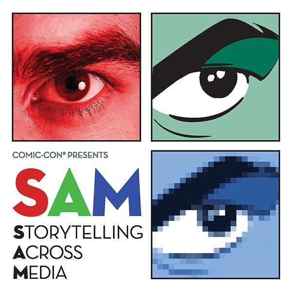 sam2019_logo_mdslider.png
