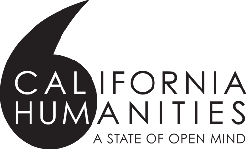 California Humanities: A State of Open Mind
