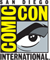 Comic-Con International: San Diego Early Bird Hotel Sale