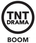 TNT Drama