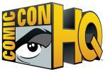 Comic-Con 2016 Sponsor