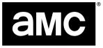 Comic-Con 2019 Official Sponsor