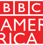 BBC America is an Official Sponsor of WonderCon 2016