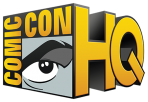 Comic-Con HQ is an Official Sponsor of WonderCon 2016